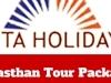 Sita Holidays2