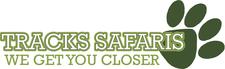 Tracks Logo4