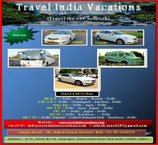 Travel Indiavacations2