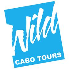 Wildcabotours Logo 500px
