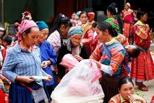 Coc Pai Market 5