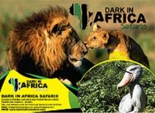 Dark In Africa Back22 01 1
