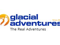 Glacial Adventures India Pvt. Ltd.