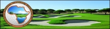Golf Tours South Africa With Ultimate Golfing In Africa 4