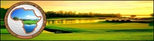 Golf Tours South Africa With Ultimate Golfing In Africa 2