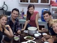 Ihome Nha Trang 1
