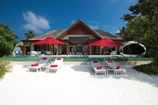 Niyama Two Bedroom Beach Pavilion With Pool 2 1920x1280