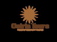 Osiristours Stacked