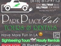 Parkplace Cali Hollywood Sign Jpg