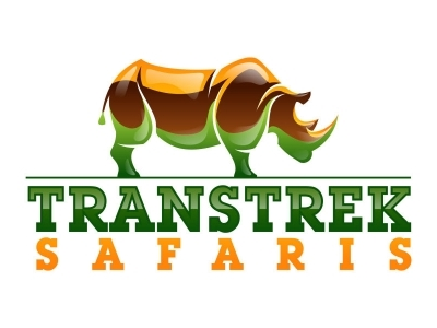 Transtrek Safaris Medium