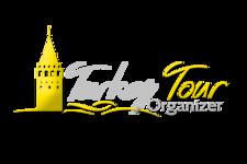 Turkey Tour Organizer