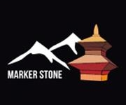Marker Stone Travels & Tours Pvt. Ltd.