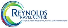 8460 Reynolds Travel Centre Logo Final High Res
