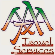 Aaa Travel Services B