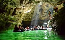 Cave Tubing Pindul Yogyakarta