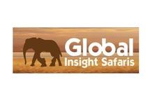 Globalinsightsafaris