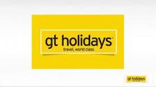 Gt Holidays Address