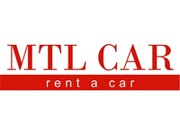 Mtl Car Logo