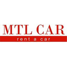 Mtl Car Logo