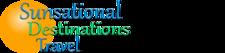 Logo Transparent6 625x146