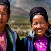 Mai Chau Etnici