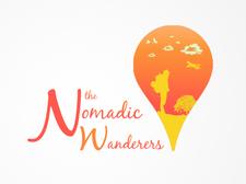 Nomadicwanderers