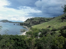 West Flores On Komodo Tours
