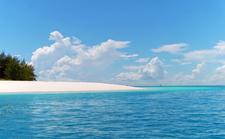 Zanzibari3
