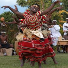 Baganda Culture Copy 2
