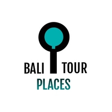 Bali Places Tour