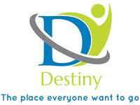 Destiny Facebooklogo