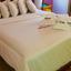 Sunstar Hotel Nairobi
