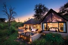 Ivory Lodge, Lion Sands, Kruger | Africa&You;