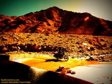 Motorbike Tours India 68