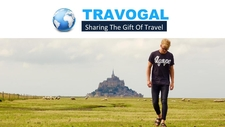 Travogal Overview1
