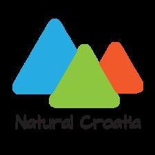 Natural Croatia Logo