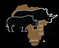 Aas Full Logo 3