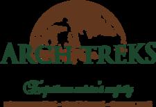 Archtrekslogobig