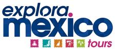 Exploramexicotours Logo Copia