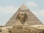 Hi Res Pyramids