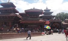 Kathmandu Dubar