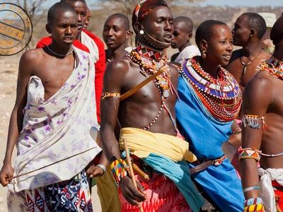 Kenya People Things 2010 92