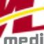 Logo Mt