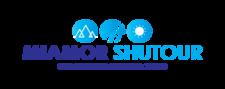 Miamor Logo 01