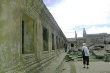 Preah Vihear Temple 3 700pixel