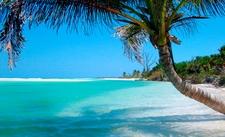 Shri Lanka 3