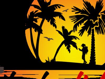 Sri Lanka Click New Blacklarge