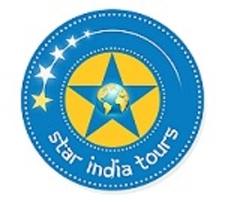 Star India Tour 1