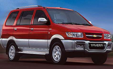 Taxi Service Chandigarh To Manali