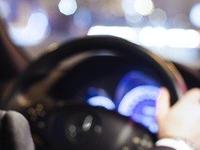 Voiture Avec Chauffeur Transfert Ae Roport